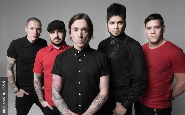 billy-talent-tickets-2016