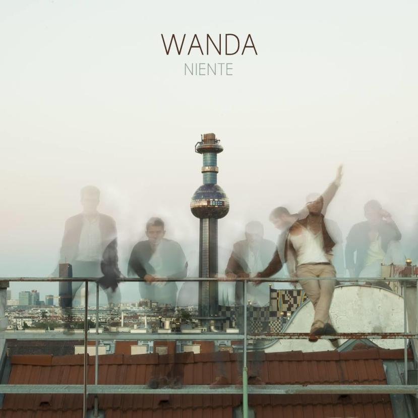 wanda-niente-albumcover-universalmusic-1024x1024